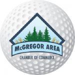 golfball3-002