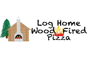 log_home_pizza