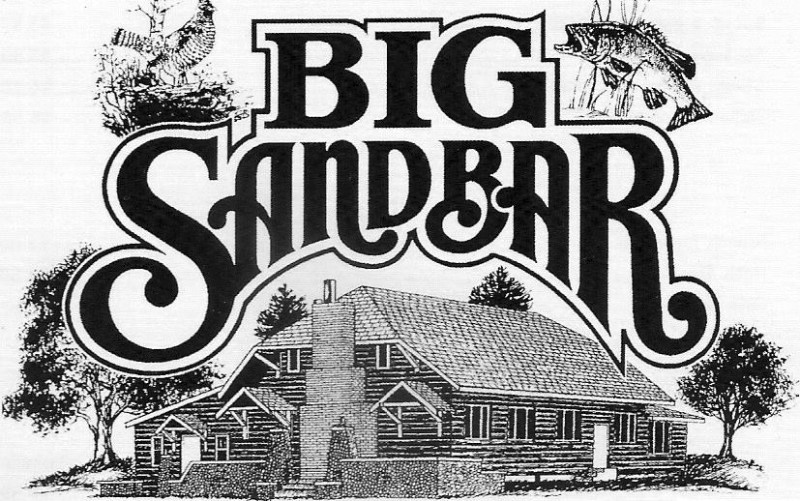 Big-Sandy-Bar