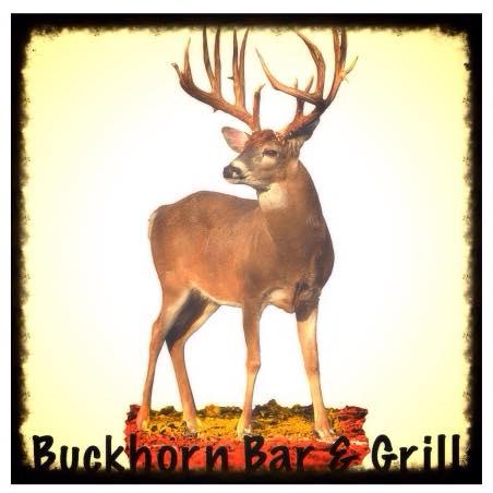 Buckhorn-Pic