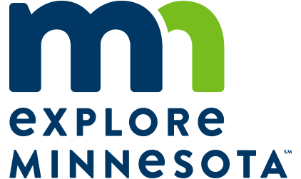 explore_minnesota
