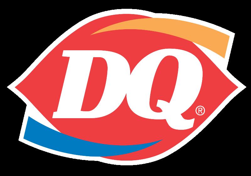 dairy_queen_logo_svg